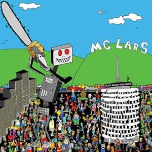 MCLars-ThisGiganticRobot_330