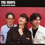Muffs-ReallyReallyHappy