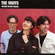 Muffs-ReallyReallyHappy