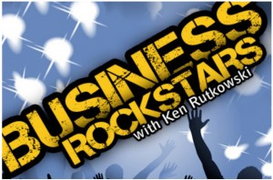 BusinessRockstarsLogo