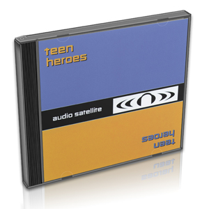 TeenHeroes-AudioSatellite_3Ds