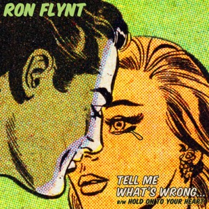 Flynt-Tell Me Whats Wrong M