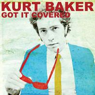 Baker-GotItCovered_196