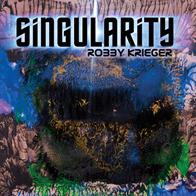 Krieger-Singularity_196