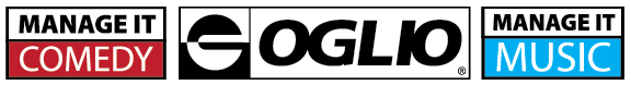 ManageIt-and-Oglio-Logos