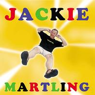 Martling-Box_196