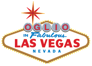 Oglio-Las-Vegas-Sign-01
